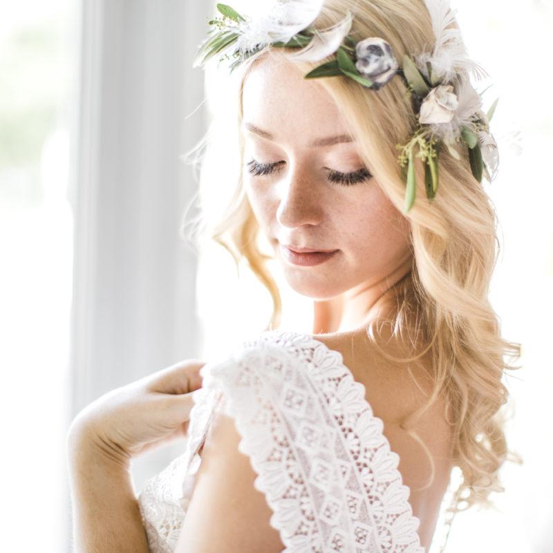 Brautraum - Brautkleider zum Verlieben in Herzebrock und Umgebung