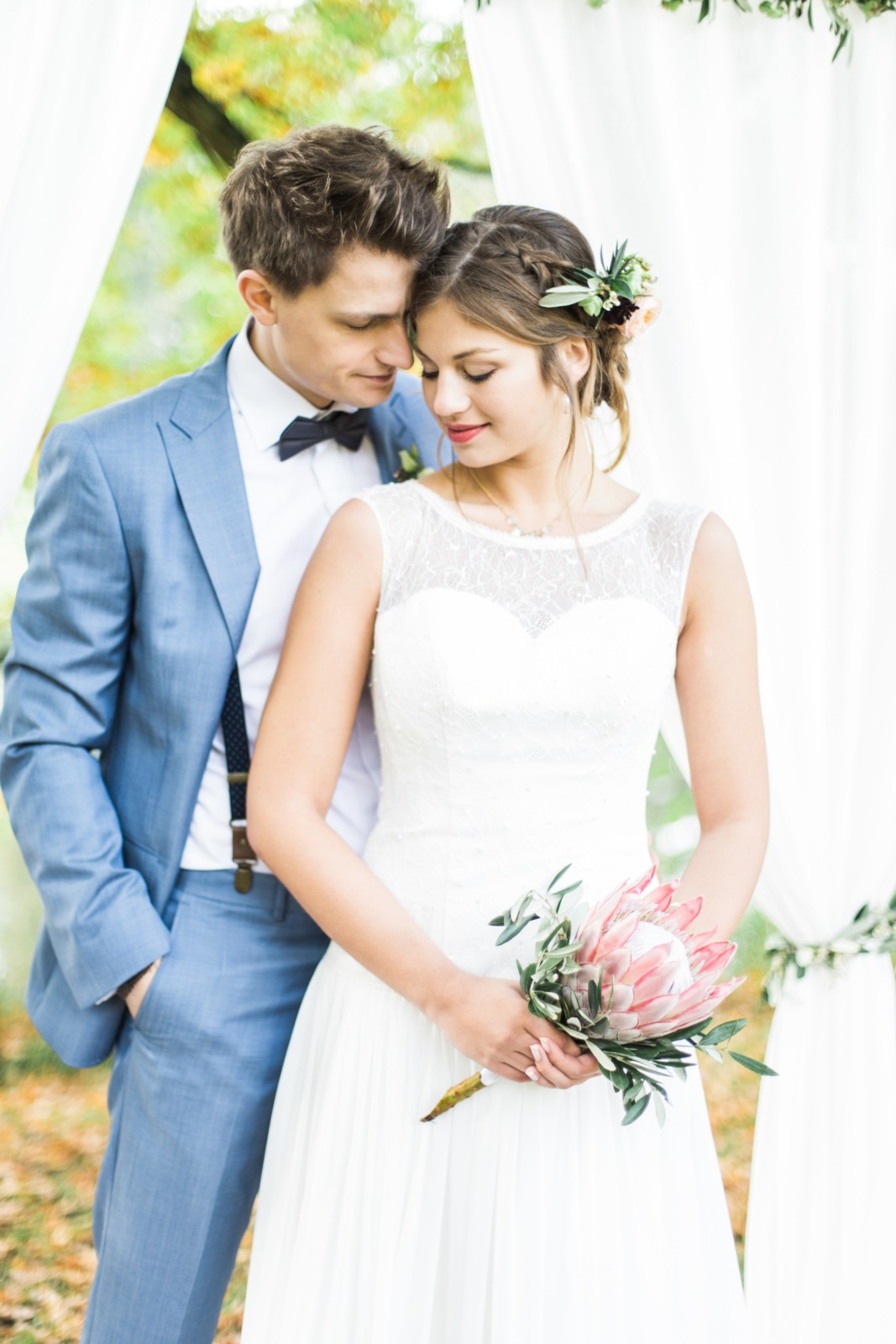 Niedlich Trashige Hochzeitskleid Zeitgenössisch - Brautkleider Ideen ...