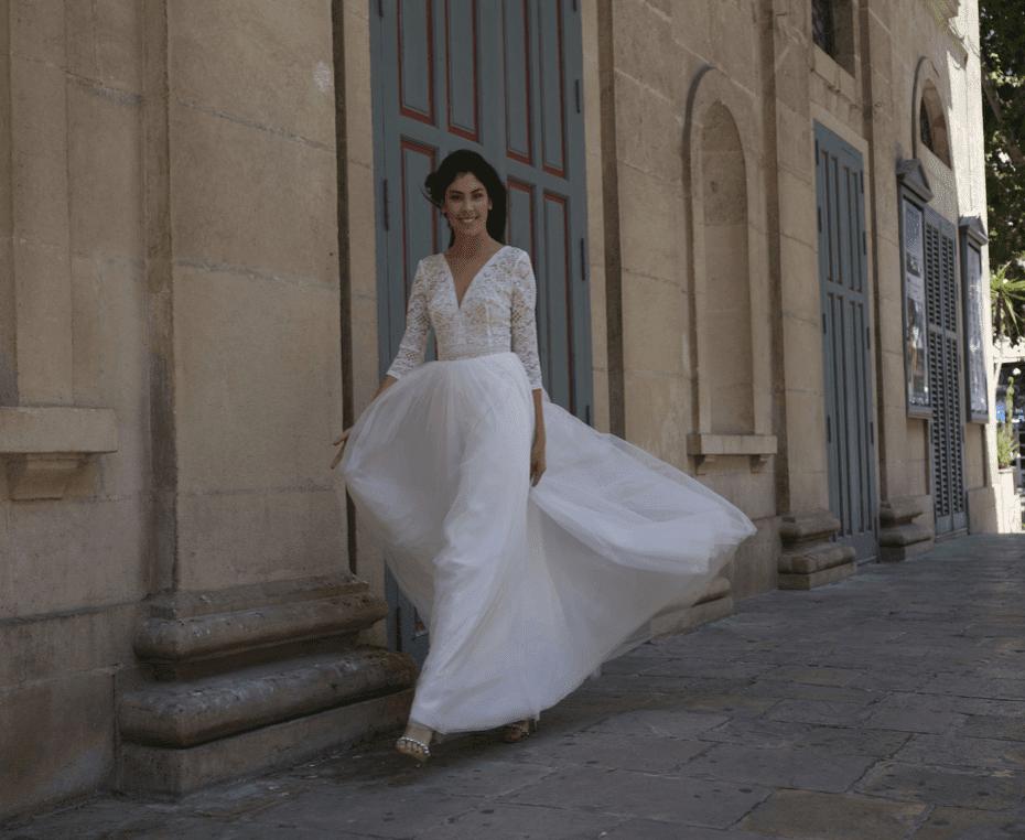 Lilurose Havana Kollektion