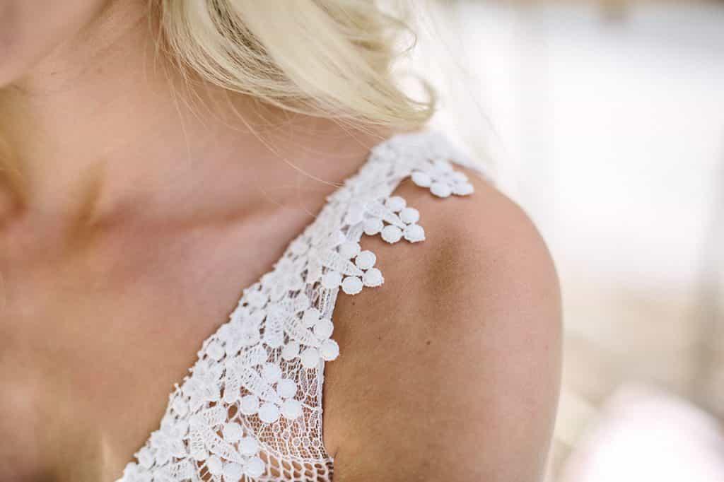 Brautkleid-mit-Spitze