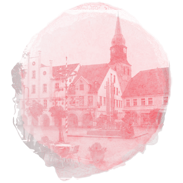 Brautmode Beckum Brautkleider