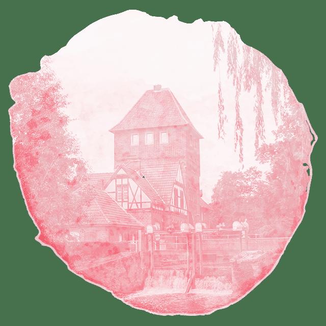 Brautmode Coesfeld Brautkleider