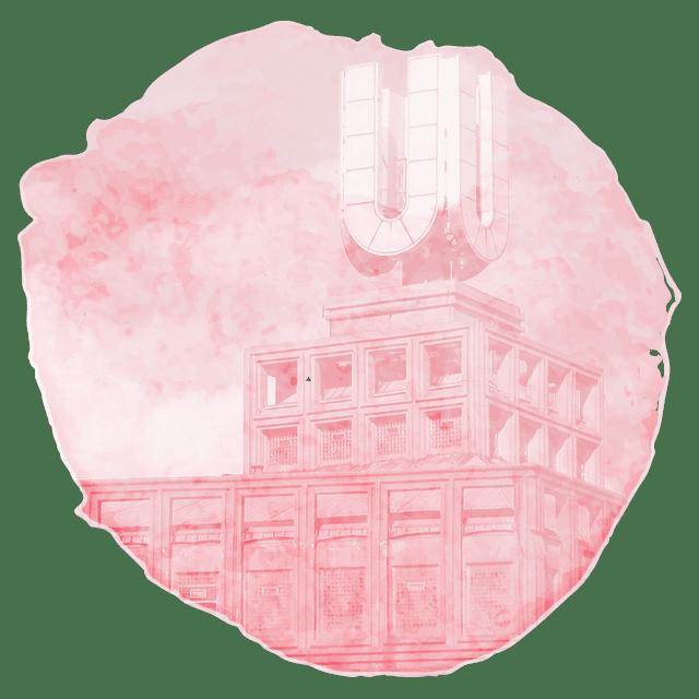 Brautmode Dortmund Brautkleider