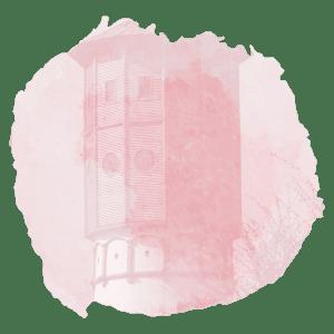 Brautmode Gütersloh Brautkleider