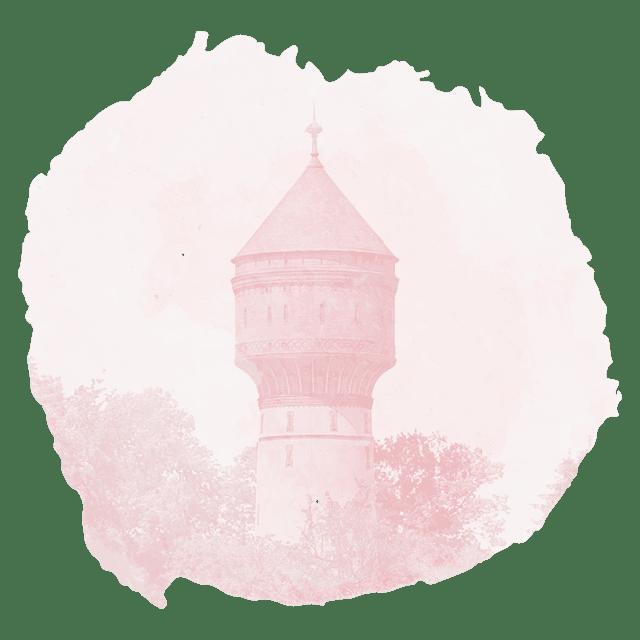 Brautmode Lippstadt Brautkleider