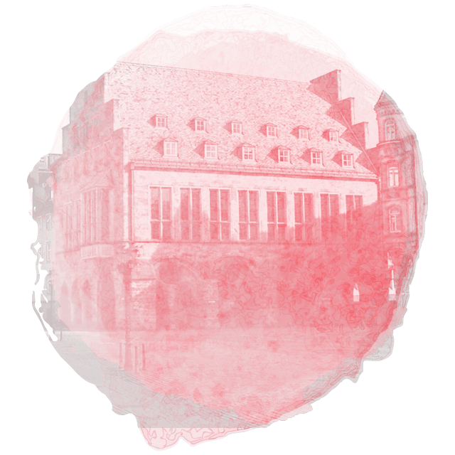 Brautmode Minden Brautkleider