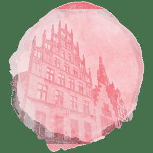 Brautmode Münster Brautkleider