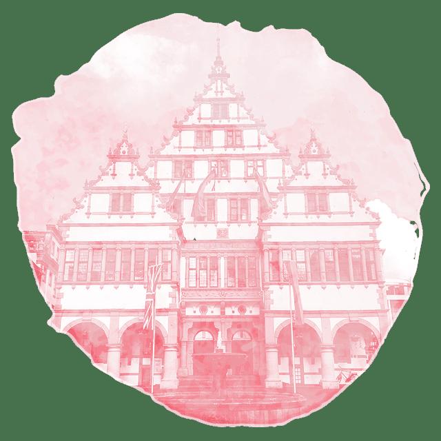 Brautmode Paderborn Brautkleider