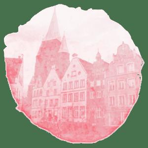 Brautmode Warendorf Brautkleider
