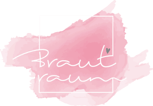 Brautraum Logo