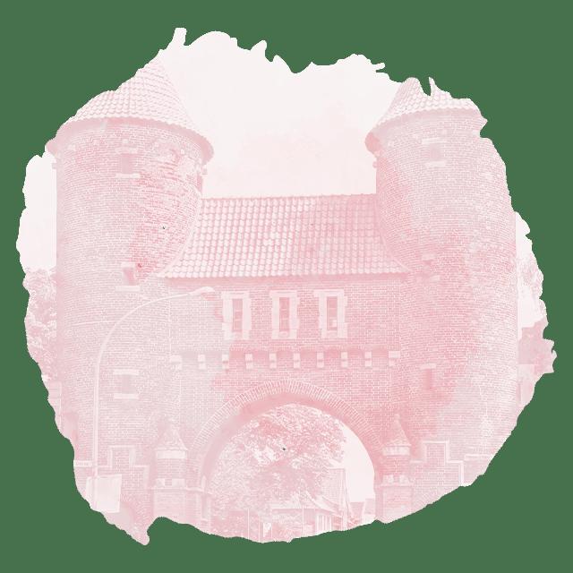 brautmode-duelmen-brautkleider