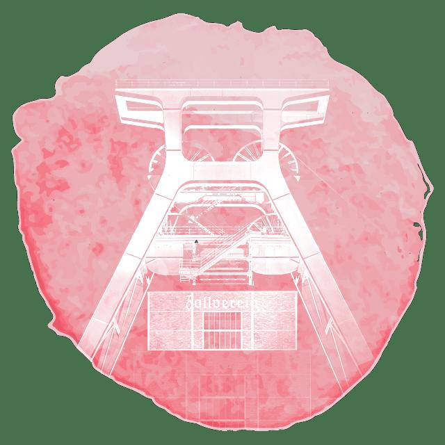 Brautmode Essen Brautkleider