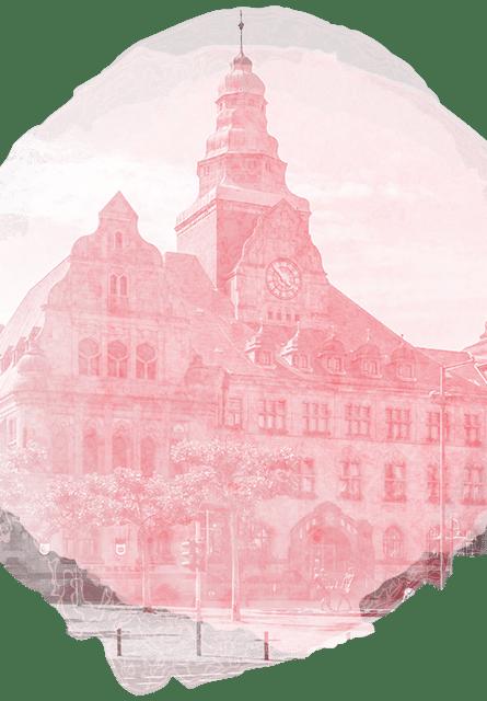 Brautmode Recklinghausen Brautkleider